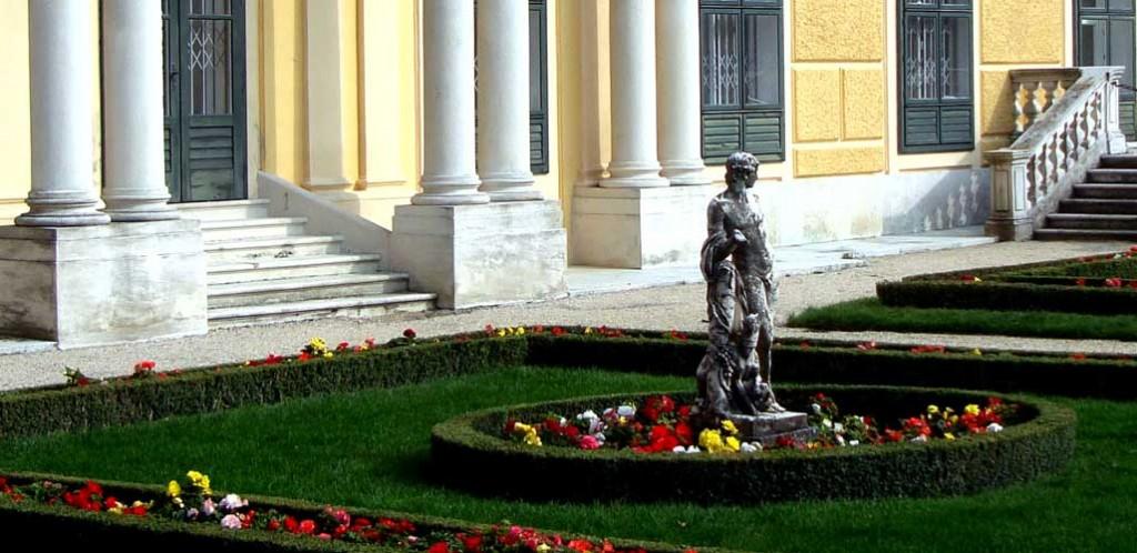 Vienna Featured Image